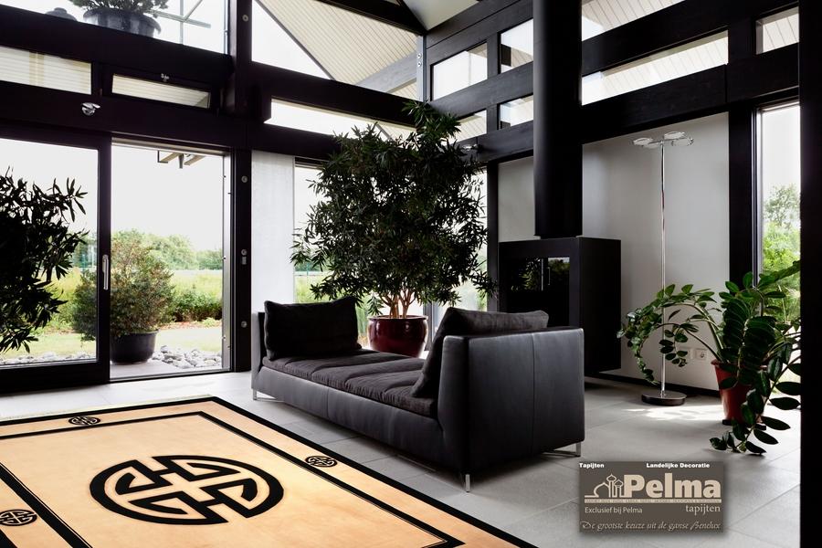 http://www.pelma-nv.be/images/Chinees_Zalm_900x600.jpg
